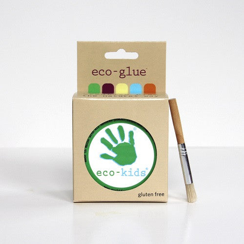 [eco-kids usa] eco glue - Gemgem  - 1