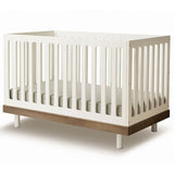 [Oeuf] Pure & Simple Organic & Natural Crib Mattress - Gemgem  - 3
