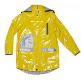 Oil & Water Boys Field Jacket - Gemgem  - 2