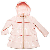 Oil & Water Girl Opera Coat - Gemgem  - 3