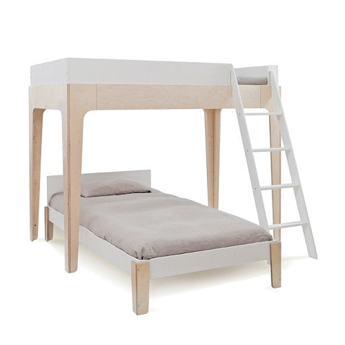 [Oeuf] Perch Bunk Bed - Gemgem  - 1