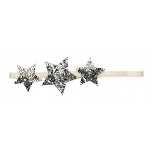 [TUTU DU MONDE] Shooting star headband - Gemgem  - 1