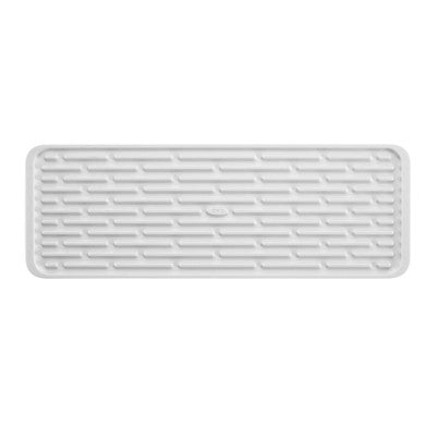 [Oxo] Silicone Drying Mat - Gemgem  - 1