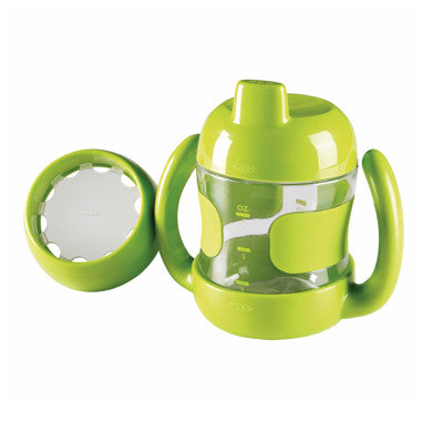 [Oxo] Sippy Cup Set - Gemgem  - 1