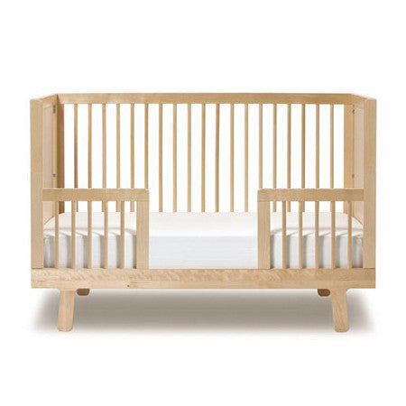[Oeuf] Sparrow Toddler Bed Conversion Kit - Gemgem  - 1