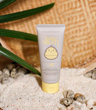 Sun Bum SPF 30 Baby Bum Premium Natural Lotion
