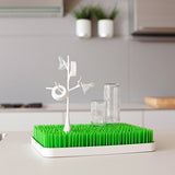 [Boon] Twig Grass and Lawn Drying Rack Accessory - Gemgem  - 2
