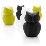 KG Design Owl Money Box - Gemgem  - 1