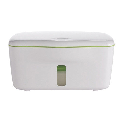 [Oxo] Perfect Pull Wipes Dispenser - Gemgem  - 1