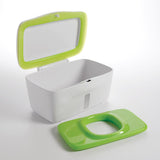 [Oxo] Perfect Pull Wipes Dispenser - Gemgem  - 2