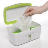 [Oxo] Perfect Pull Wipes Dispenser - Gemgem  - 3