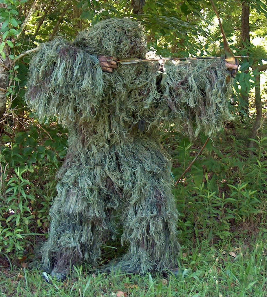 Image result for All about Cheap Ghillie Suit