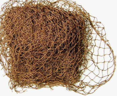Ghillie Suit Netting 5x9