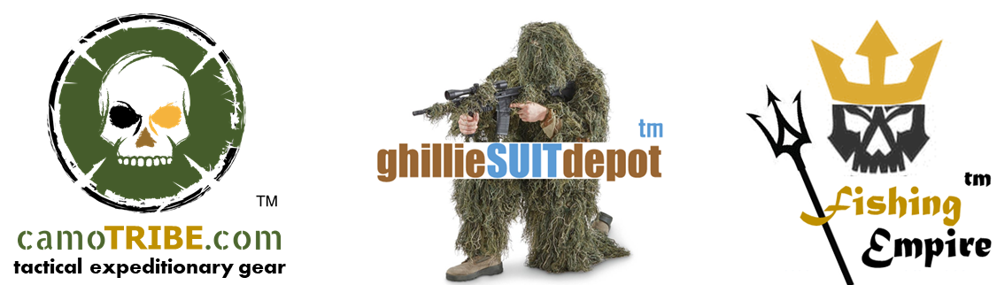 4dfddb2b0fb31 Multipurpose Ghillie Cover 2x3 at Ghillie Suit Depot – GhillieSuitDepot