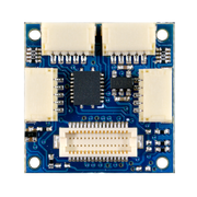 Wireling Adapter TinyShield - TinyCircuits