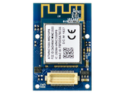 WiFi Shield (ATWINC1500)