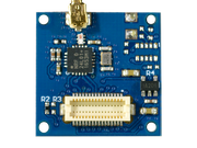 NRF24L01+ 2.4GHz Radio Shield