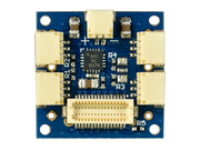 Servo Shield