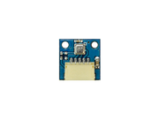 Pressure & Humidity Sensor Wireling - TinyCircuits