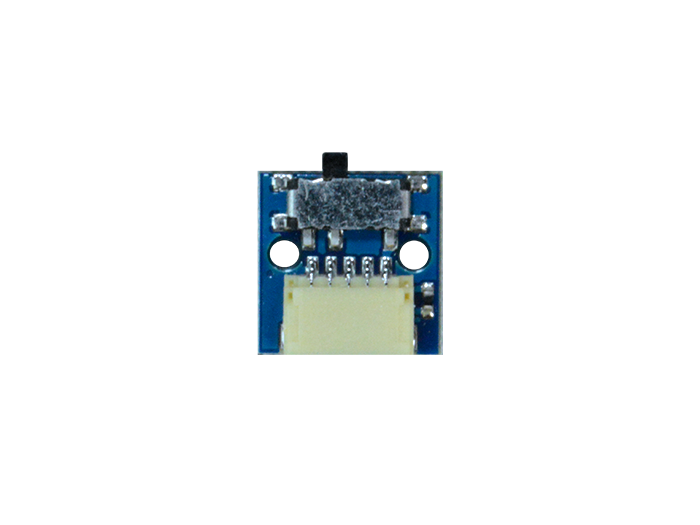 Slide Switch Wireling - TinyCircuits