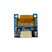 "0.49"" OLED Screen Wireling - TinyCircuits"