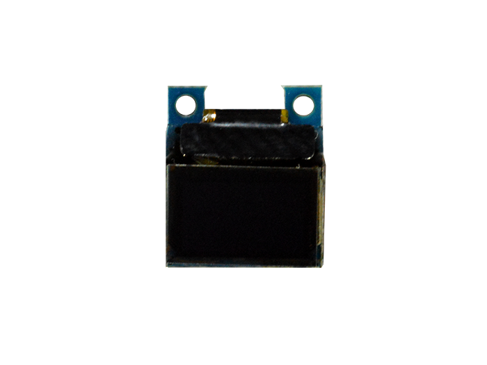 "0.42"" OLED Screen Wireling"