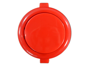 Big Red Button Wireling