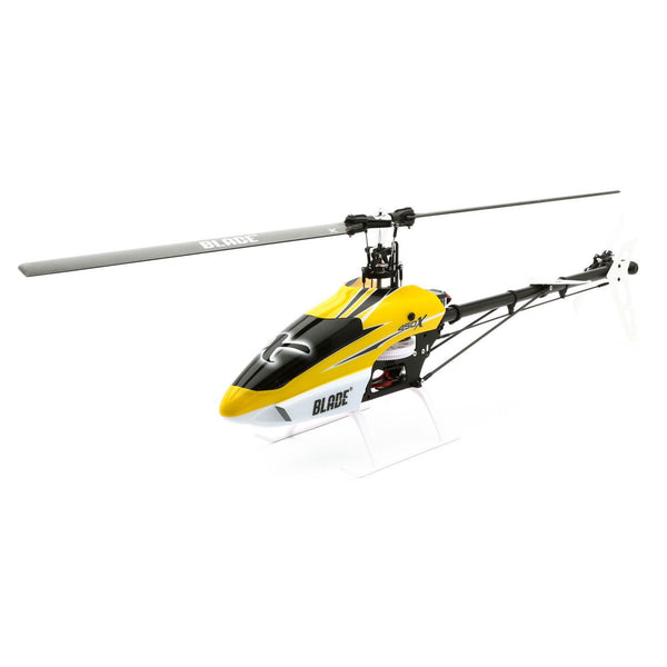 Blade 450 X RTF Heli - Red Rocket Hobby Shop - 1