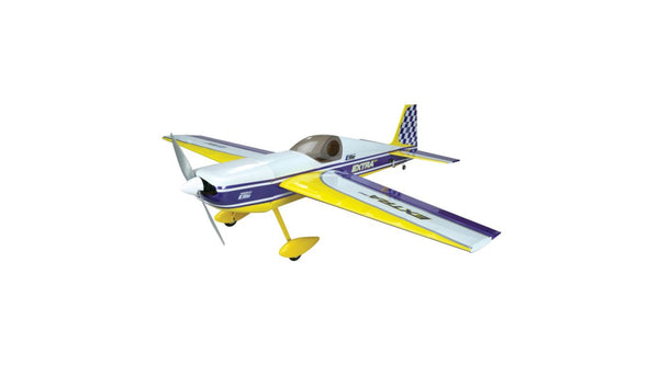 E-flite Extra 260 3D 480 ARF - Red Rocket Hobby Shop