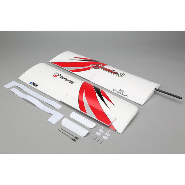 E-Flite Wing Set Apprentice S 15e RTF - Red Rocket Hobby Shop