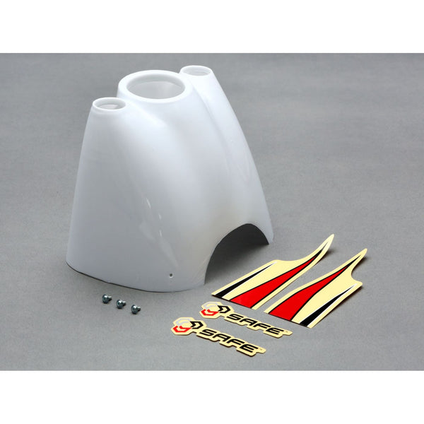 E-Flite Cowl Apprentice S 15e RTF - Red Rocket Hobby Shop