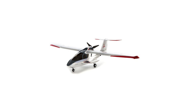 E-flite ICON A5 1.3m PNP - Red Rocket Hobby Shop - 1