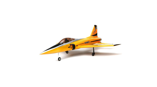 E-flite Habu 32x DF ARF - Red Rocket Hobby Shop