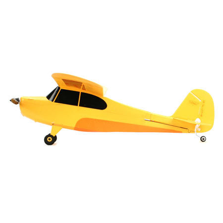 HobbyZone Champ RTF - Red Rocket Hobby Shop - 9
