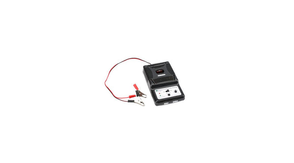 ParkZone 3-4S DC Li-Po Balancing Charger - Red Rocket Hobby Shop