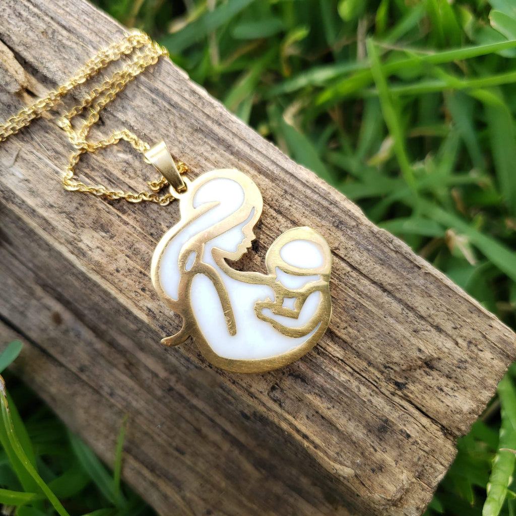 breastmilk jewelry breast milk jewelry breastmilk necklace breast milk necklace