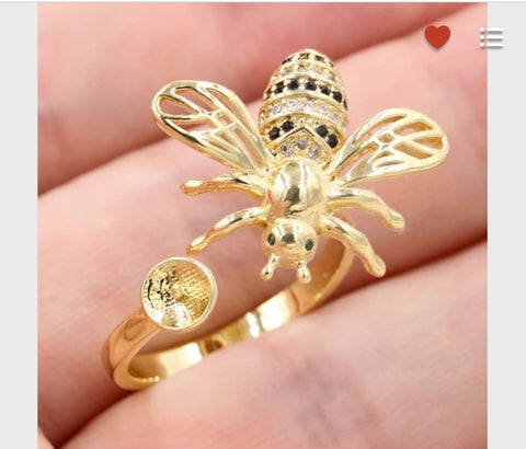 breastmilk jewelry breast milk jewelry breastmilk ring breast milk ring