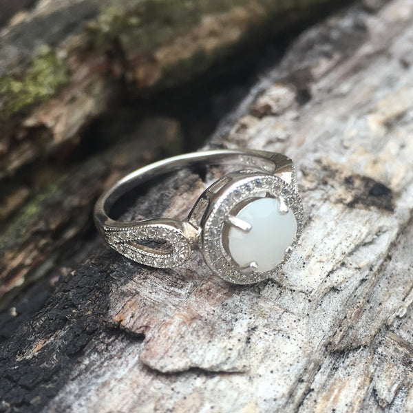 Halo Infinity Ring