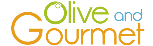 Olive and Gourmet