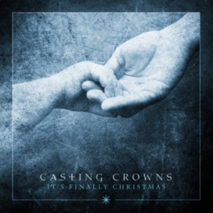 Casting Crowns COMPLETE CD Collection - Save $35