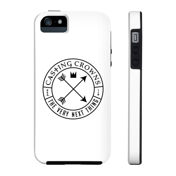 Very Next Thing Tour Phone Case