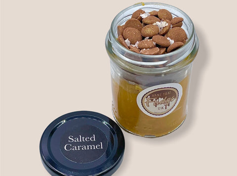 Core Blimey Salted Caramel *Pre Order*