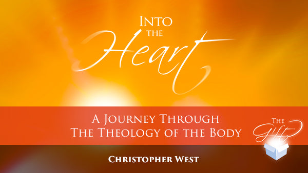 HFHM offers a three phase Journey into His Father's Heart