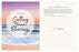 Surviving Divorce: Hope and Healing for the Catholic Family, Personal Guide