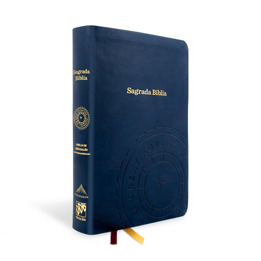 The Great Adventure Catholic Bible, Spanish Edition