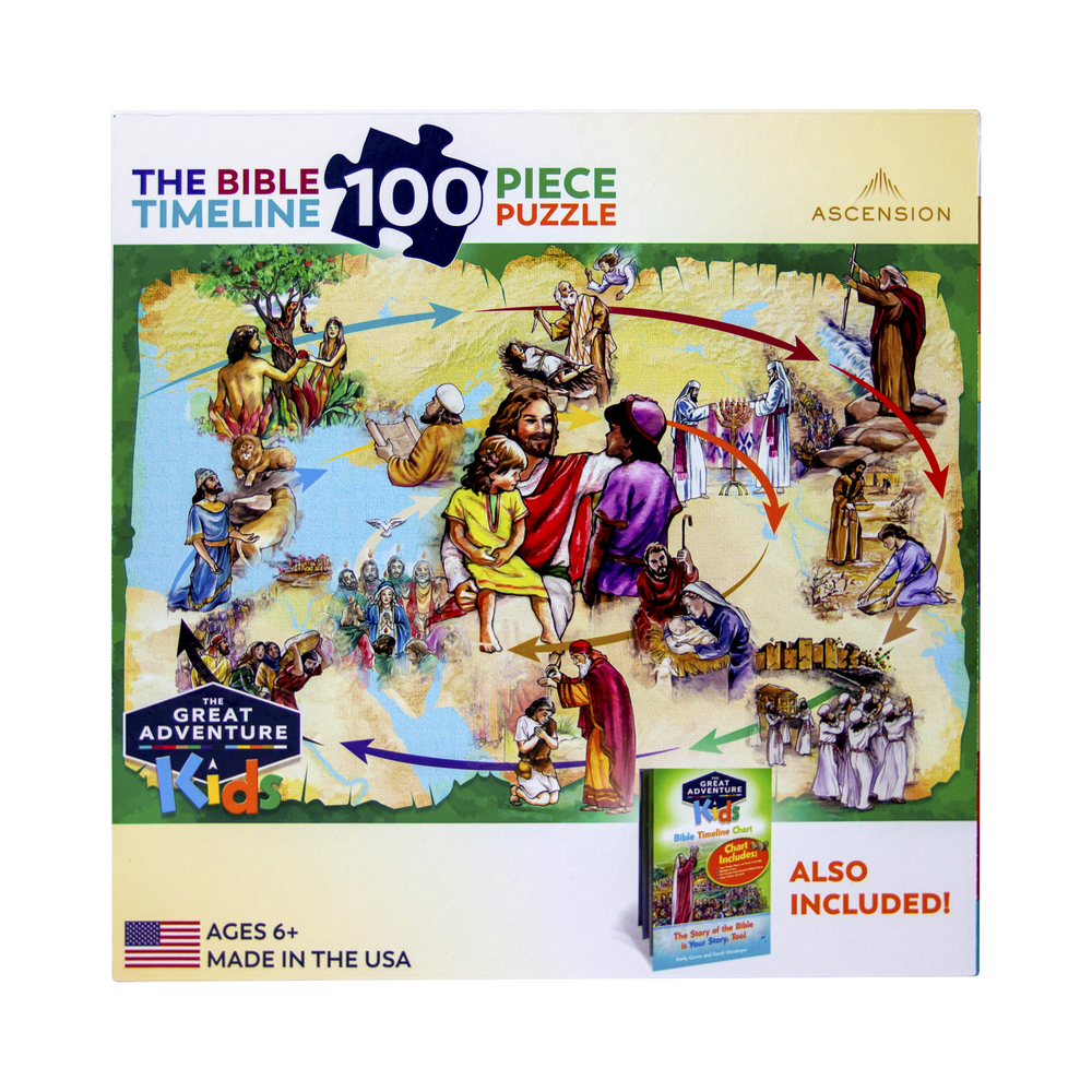 bible-timeline-puzzle-ascension-front