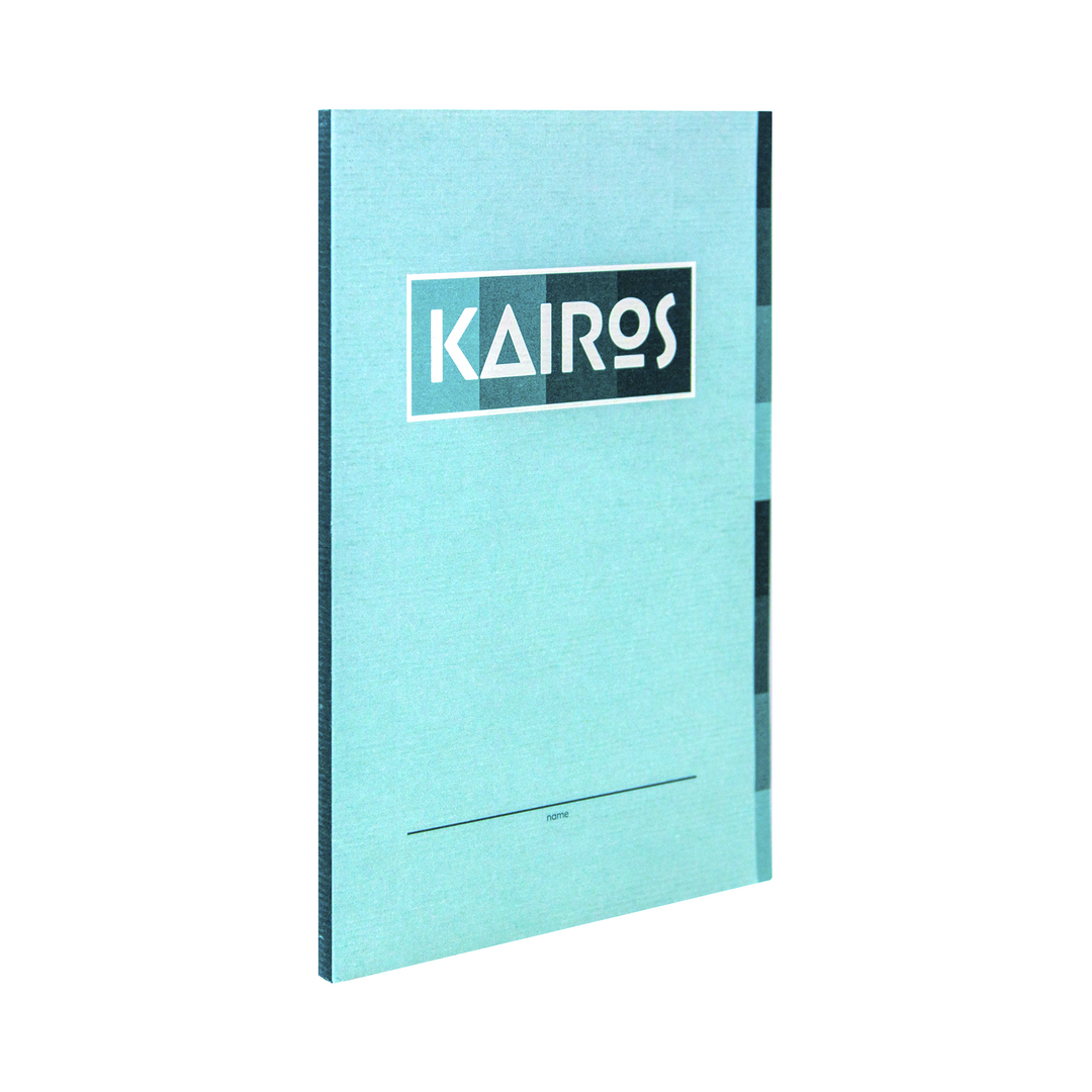 kairos-student-notebook-ascension