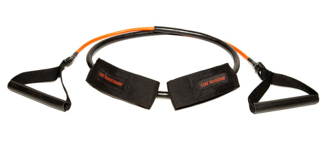 Core Transformer Resistance Band-Regular Size
