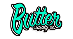 Butter Supply Company