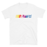 Race Day T-Shirt